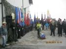 Pohod in proslava na Kumu