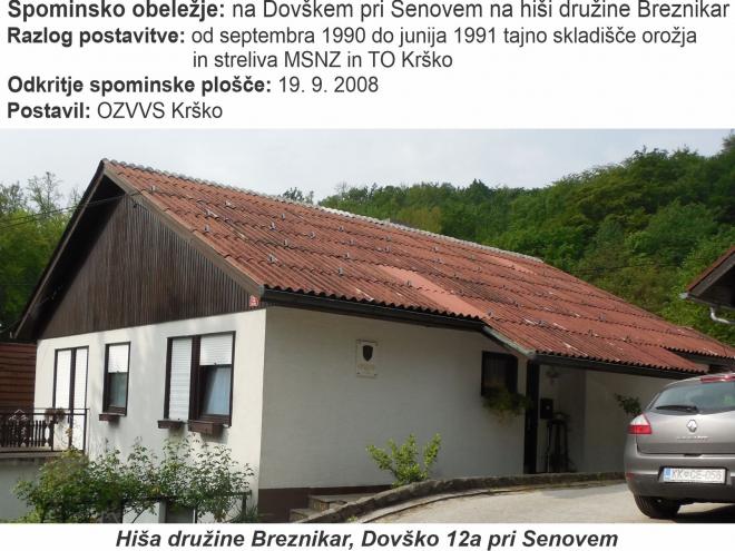 Breznikar 19. 9. 2008