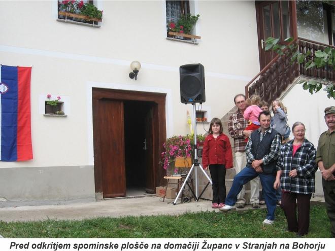 Županc 28. 9. 2007