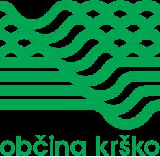 grb občine Občina Krško
